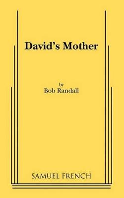 David's Mother by Bob Randall