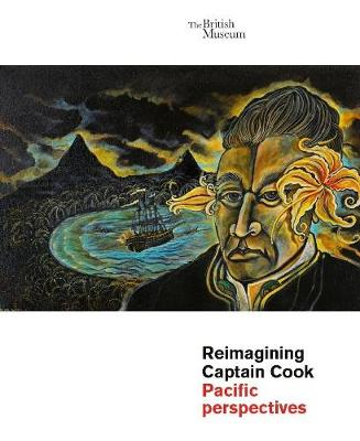 Reimagining Captain Cook: Pacific Perspectives book