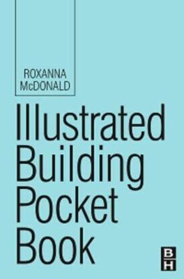 Illustrated Building Pocket Book book