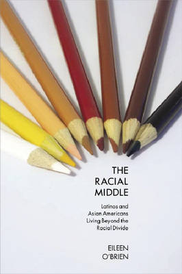 Racial Middle book