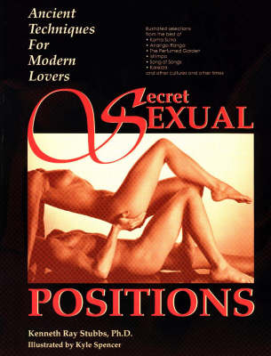 Secret Sexual Positions by Stubbs