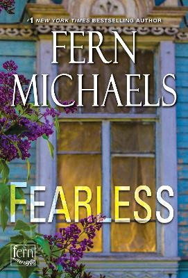 Fearless: A Bestselling Saga of Empowerment and Family Drama book