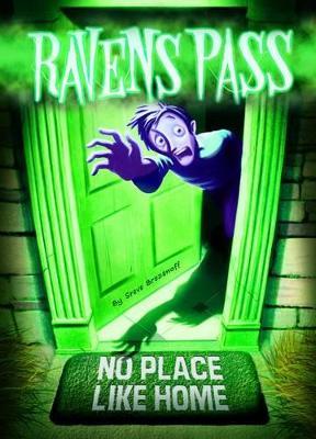 No Place Like Home book