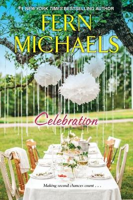 Celebration by Fern Michaels