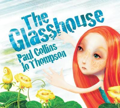 Glasshouse book