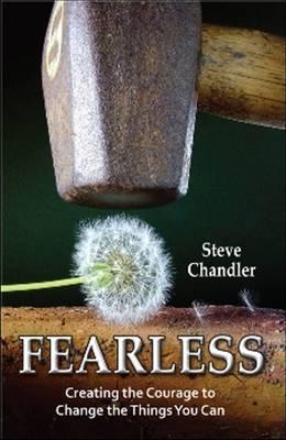 Fearless by Steve Chandler