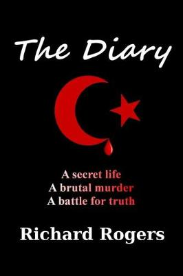 The Diary by Richard Rogers