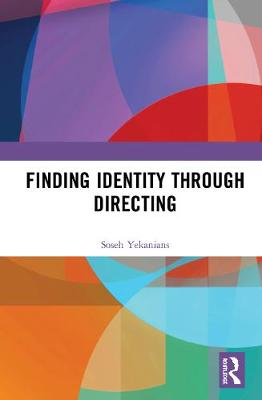 Finding Identity Through Directing book