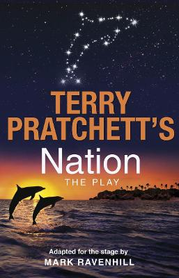 Nation: The Play by Terry Pratchett