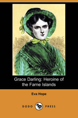 Grace Darling by Eva Hope