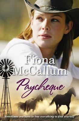 PAYCHEQUE SIGNED COPY by Fiona McCallum