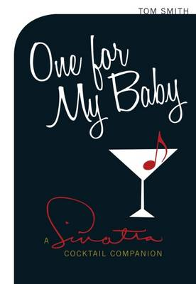One for My Baby book
