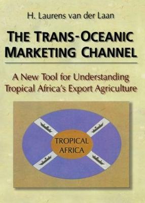 Trans-Oceanic Marketing Channel book