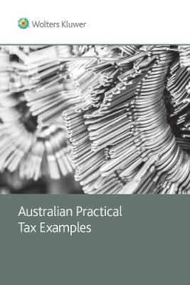 Practical Tax Examples by CCH