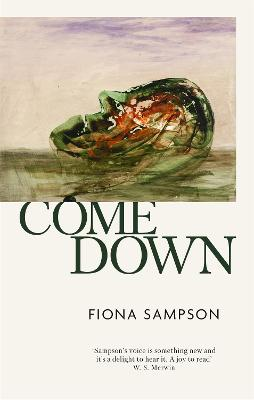 Come Down by Fiona Sampson
