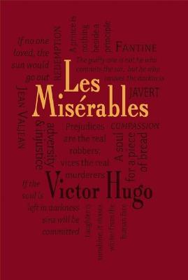 Les Miserables by Victor Hugo