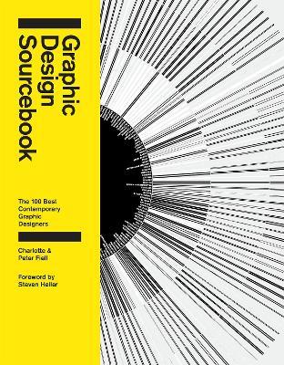 Graphic Design Sourcebook book