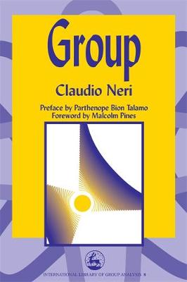 Group book