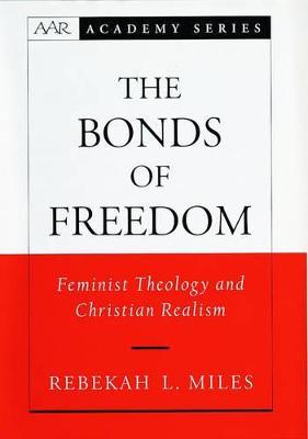 Bonds of Freedom book