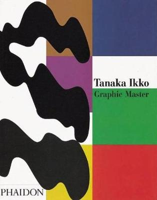 Tanaka Ikko by Gian Carlo Calza