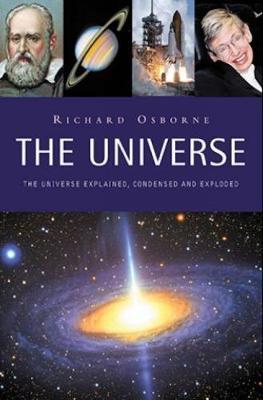 The Universe by Richard Osborne