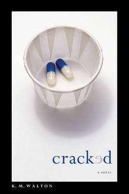 Cracked by K M Walton