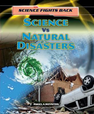 Science vs Natural Disasters book