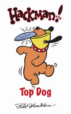 Top Dog book
