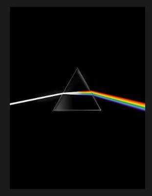 Pink Floyd by Victoria Broackes
