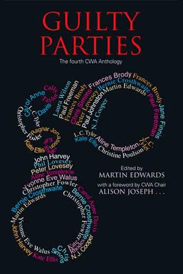 Guilty Parties by Dario Fo