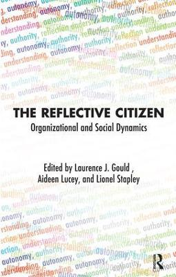 The Reflective Citizen by Laurence J. Gould