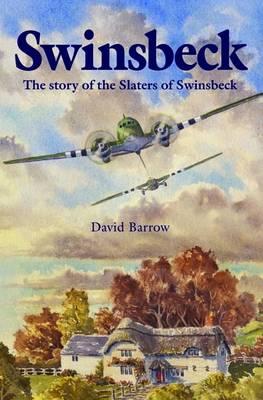 Swinsbeck by David Barrow