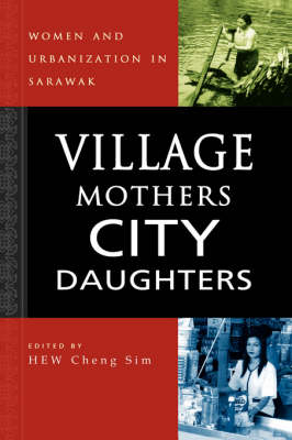 Village Mothers, City Daughters book