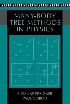 Many-Body Tree Methods in Physics book