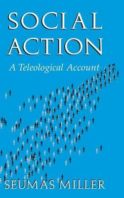 Social Action by Seumas Miller
