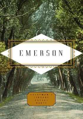 Emerson book