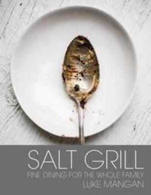 Salt Grill by Luke Mangan