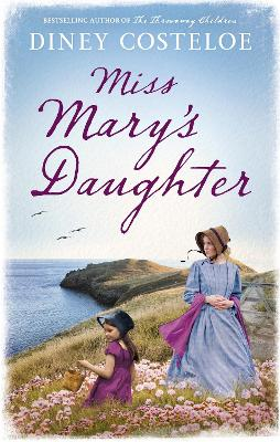 Miss Mary's Daughter by Diney Costeloe