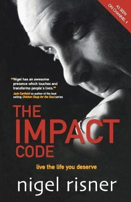 Impact Code book