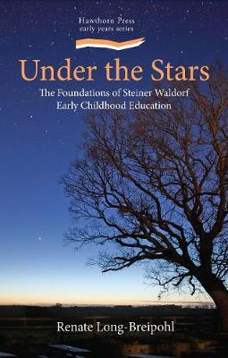 Under the Stars by Renate Long-Breipohl