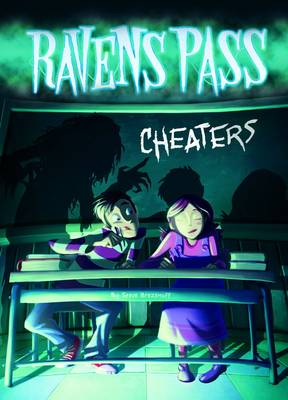 Cheaters book