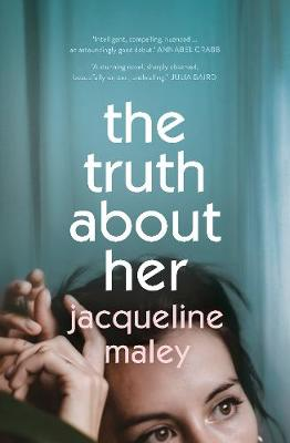 The Truth About Her book
