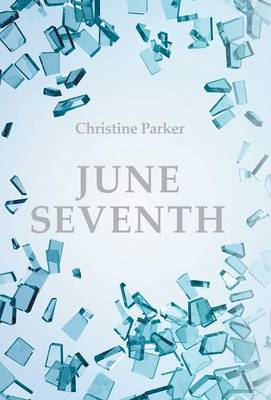 June Seventh by Post-Doctoral Fellow in the Law Faculty Christine Parker