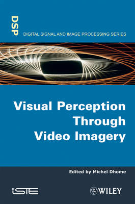 Visual Perception Through Video Imagery book