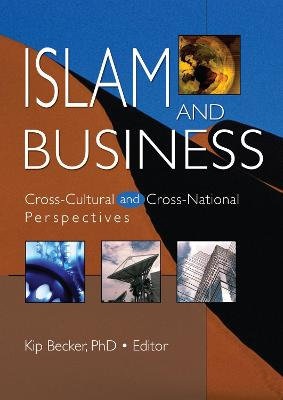 Islam and Business by Kip Becker