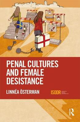 Penal Cultures and Female Desistance book