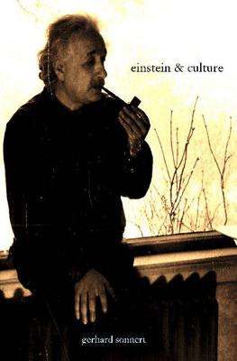 Einstein And Culture book