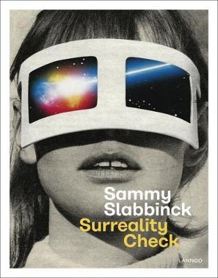 (Sur)Reality Check by Sammy Slabbinck