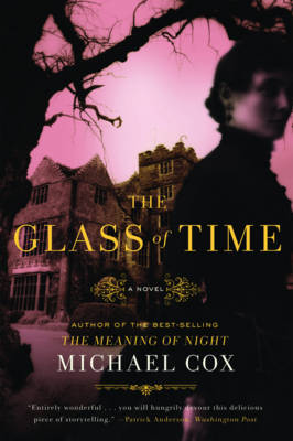 Glass of Time by Michael Cox