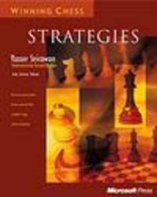 Winning Chess Strategies by Yasser Seirawan